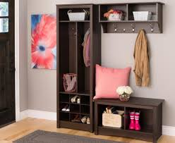 Bench For Entryway With Storage Bench Entryway Shoe Storage Stunning Foyer Bench With Coat Rack