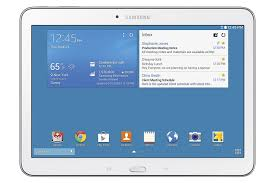 amazon black friday deals schedule amazon com samsung galaxy tab 4 10 1 inch 16gb white