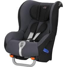 siege auto bebe britax siège auto max way de britax au meilleur prix sur allobébé