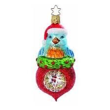 25 best inge glas of germany ornament images on
