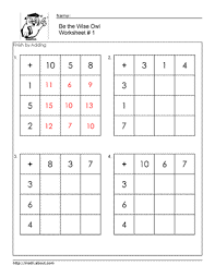 printable numeracy games year 1 your kids will learn math and have fun with these addition square
