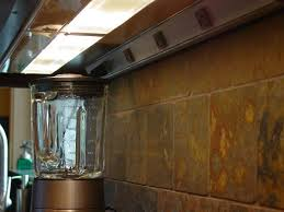 Under The Cabinet Lights by 193 Best Kitchen Images On Pinterest Kitchen Home And Architecture