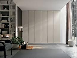 armadi di design interior design gli armadi di tomasella la cura dei dettagli