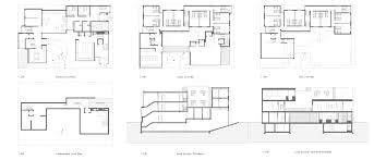 Create Floor Plans Online How To Draw House Plans Online Free On How Images Free Download