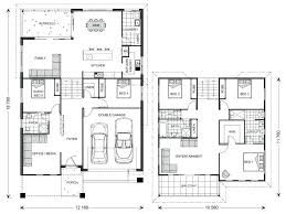 interior home plans tri level home plans designs house plan interior angles of a hexagon
