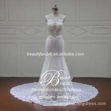 brautkleid aus china versorgung qualität a linie brautkleid brautkleid abendkleid aus