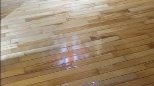 Hardwood Floor Shine How To Make Wooden Floor Morespoons A893d6a18d65