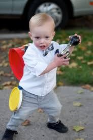 Mary Poppins Halloween Costume Kids Diy Halloween Costumes Kids Man Band Toddler Costumes