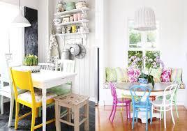 chaises cuisine couleur résultat supérieur 60 superbe chaise salle a manger de couleur pic