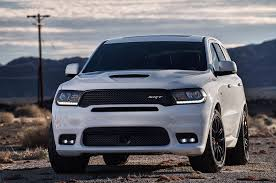 dodge durango reviews 2018 dodge durango reviews and rating motor trend