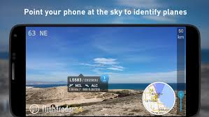 flight radar 24 pro apk flightradar24 flight tracker 7 0 2 pro apk apk pro