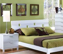 best nightstand height how tall should a nightstand be