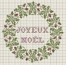464 cross stitch pattern images crossstitch