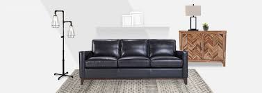 livingroom sofas living room bob s discount furniture