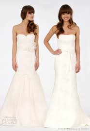 boston wedding dress by priscilla of boston 2012 wedding dresses wedding