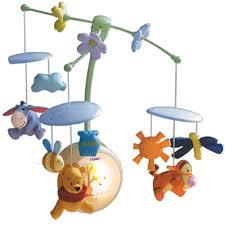 mobile enfant design design chambre bebe kiabi rennes 3832 rennes aeroport