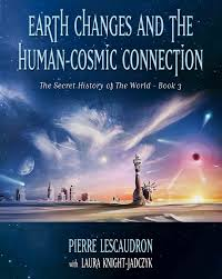 Wildfire Dorothy Mp3 by Behind The Headlines Earth Changes In An Electric Universe Is