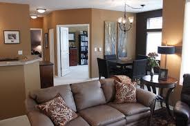 small condo living room ideas militariart com
