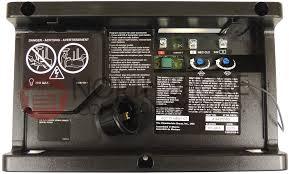 genie garage door opener wiring diagram carlplant