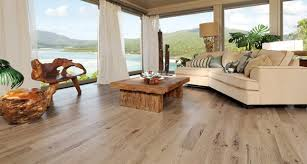 engineered wood flooring in colorado springs at academy carpet