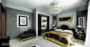 Black Classic Bed Designs Men Bedroom Ideas For Best And Masculine Decor Style Kharlota Mens