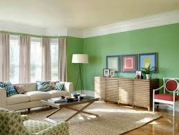 best living room paint colors l shaped beige fabric sectional