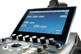ge vivid s60 ultrasound machine for sale from providian medical