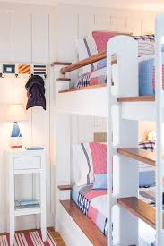 Bunk Beds Maine Portland Maine Ladders For Bunk Beds Style With