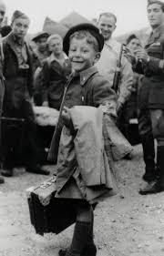 321 best ww ii holocaust concentration camps u0026 survivors pows