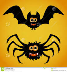 bat clipart spider pencil and in color bat clipart spider