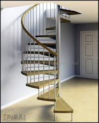 wrought iron spiral staircase price 3 best staircase ideas