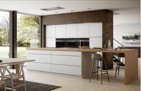 cuisine mobel martin sarrebruck household appliances info supplies and materials luxembourg editus