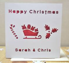 cheap christmas cards cheap personalised christmas cards merry christmas happy new