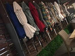 Patio Umbrellas San Diego Contact Us