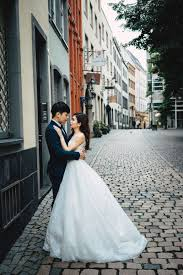 wedding backdrop taobao florence and ting kong s beautiful taobao wedding