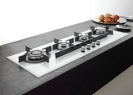 franke cuisine เตากระจกคร สต ล franke ร น fhcr 1204 3g tc bk c kitchenform