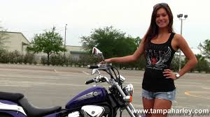 honda 600 bike for sale 2002 honda shadow vlx600 used motorcycles for sale youtube