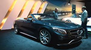 convertible mercedes 2017 mercedes benz s class cabriolet amg s 63 convertible luxury