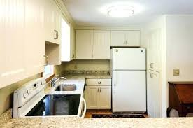 what is the cost of refacing kitchen cabinets cabinet painting costs average cost for kitchen cabinets cabinet