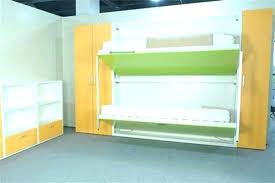 Folding Bunk Bed Folding Bunk Bed Plans Bothrametals