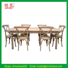 restaurant dining tables and chairs cheap home design