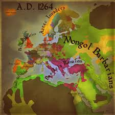 Aztec Empire Map This Is Madness Story Of The Crumbling Europe House Angelos