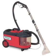 Carpet And Upholstery Shampoo Mastercraft Tw411 Portable Carpet Cleaner And Extractor