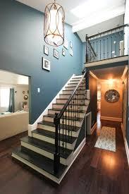 flur renovieren flur wandgestaltung hardrock home design
