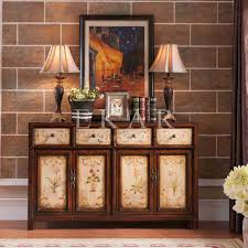 Living Room Cabinet Outstanding Living Room Buffet Cabinet Also Ideas Dining