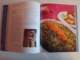 iranische k che die persische küche afrashi logisting varie forme di