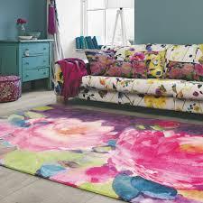rugs purple floral rug delightful purple and pink floral rug