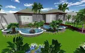 back yard designer backyard designer software backyard backyard design free software