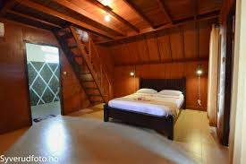 lucy u0027s garden hotel a cozy bungalow hotel in gili air indonesia