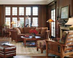 classic great room furniture layout